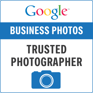 Google Announces trusted Photographers
