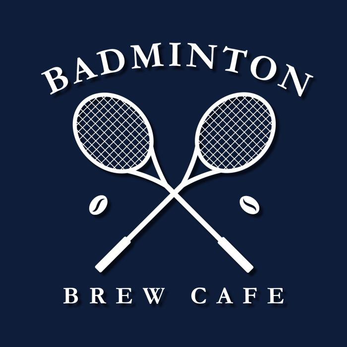 Badminton Brew – Coffee Shop – Mt Gravatt East