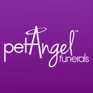 Pet Angel Funerals- Cremation Service – Molendinar