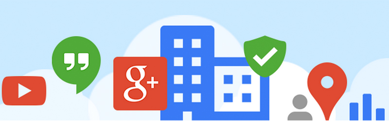 How to Add a Page Manager to a Google+ Business Page