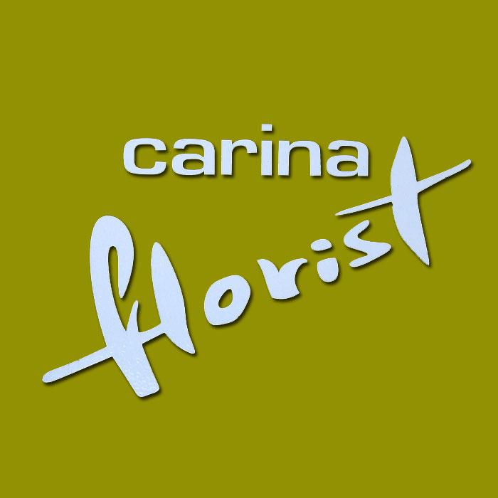 Carina Florist – Florist – Carina