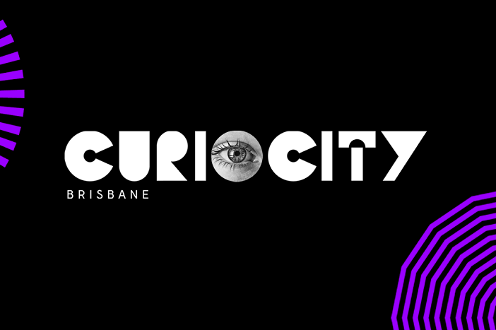 Curiocity Brisbane – Interactive Virtual Tour
