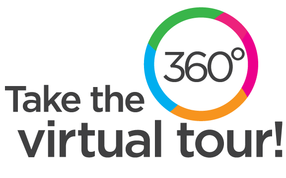 How Local Councils are using Virtual Tours
