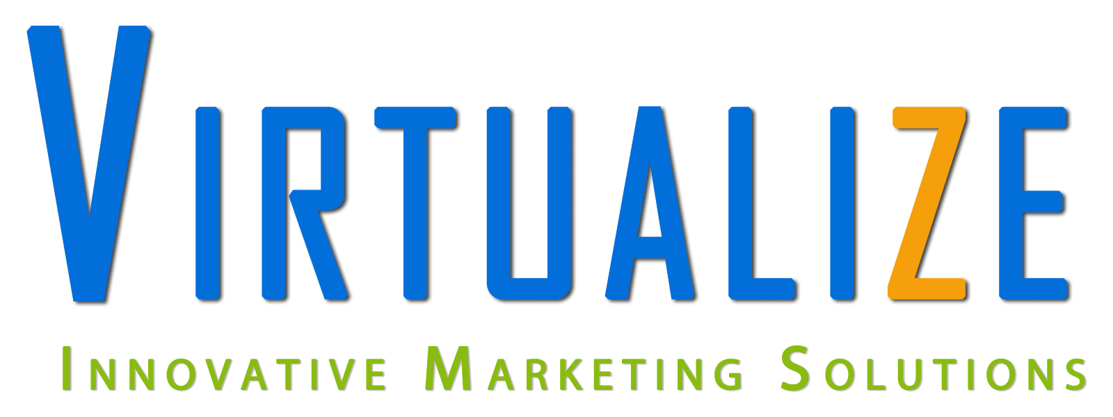 VIRTUALIZE - Innovative Marketing Solutions (Brisbane)