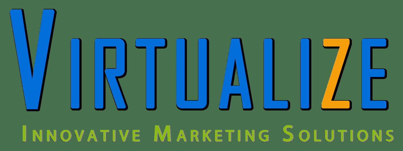VIRTUALIZE - Innovative Marketing Solutions (Brisbane)