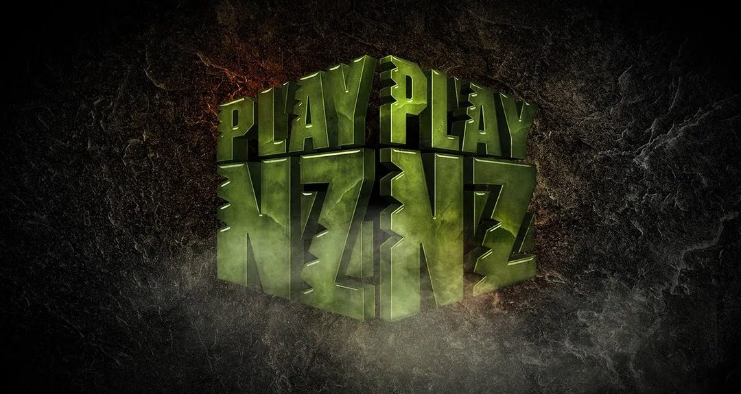 "NZ Tourism Embraces Virtual Tourism with ""Play NZ"""