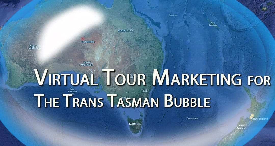 "Are QLD Tourism Destinations ""Good to Go"" for the Trans Tasman Bubble ??"