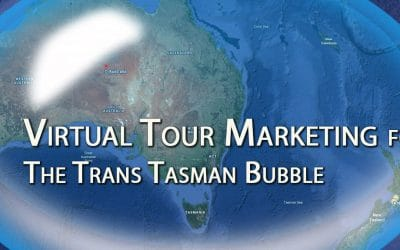 """Are QLD Tourism Destinations """"Good to Go"""" for the Trans Tasman Bubble ??"""